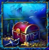 Darstekkung des Poseidon im Spiel Lord of the Ocean