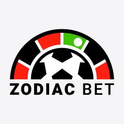 Zodiac Bet ist eines der wenigen Casinos die Lord of the Ocean anbieten.